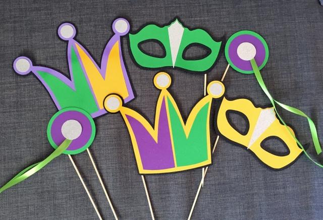 mardi-gras-group