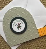 w envelope