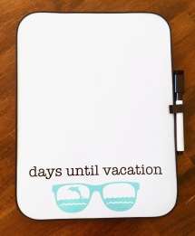 days until vaca